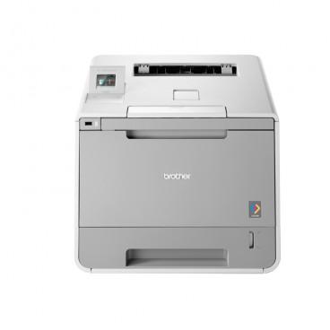 brother printer perth