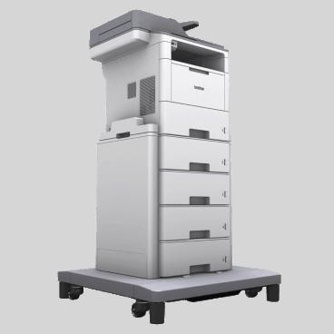 laser printer pro series