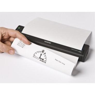 a4 mobile printer