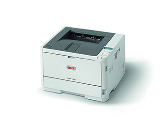 ES4132dn printer