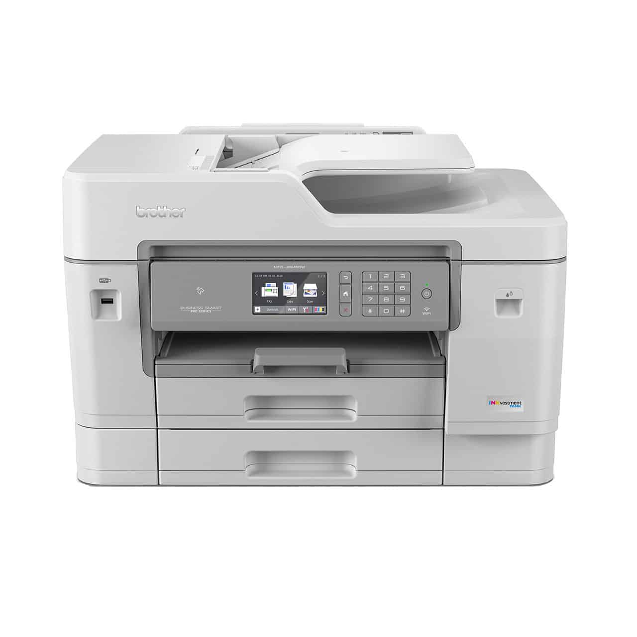 Brother MFC-J6945DW A3 Colour Multi-Function Printer