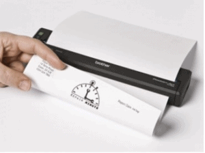 /product/brother-pocketjet-pj-722-a4-mobile-printer/