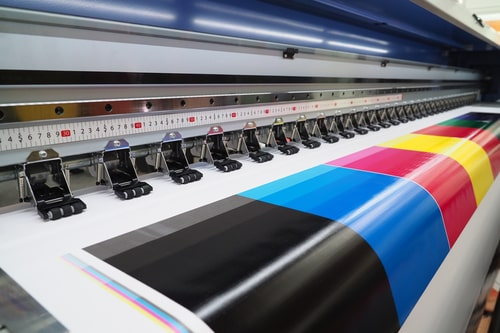 How Much of an Impact Does Printing Paper Have on the Environment?